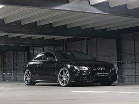 Ver foto 12 de Senner Audi RS5 2010