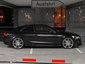 Ver foto 11 de Senner Audi RS5 2010