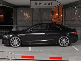 Ver foto 10 de Senner Audi RS5 2010
