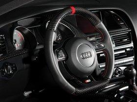 Ver foto 14 de Senner Audi S5 Coupe 2012