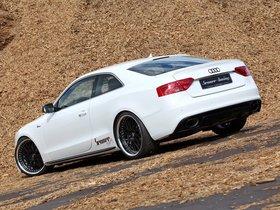 Ver foto 10 de Senner Audi S5 Coupe 2012