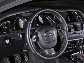 Ver foto 14 de Senner Audi S5 White Beast 2010