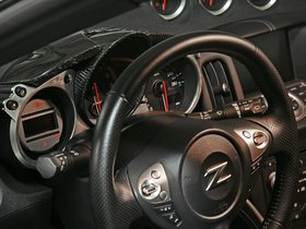 Ver foto 17 de Senner Nissan 370Z 2010