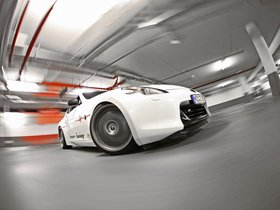 Ver foto 15 de Senner Nissan 370Z 2010