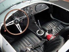 Ver foto 23 de Shelby Cobra 427 1966
