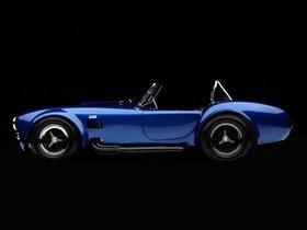 Ver foto 14 de Shelby Cobra 427 1966