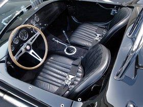 Ver foto 22 de Shelby Cobra 427 1966
