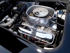 Ver foto 18 de Shelby Cobra 427 1966