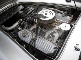 Ver foto 17 de Shelby Cobra 427 1966
