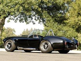 Ver foto 15 de Shelby Cobra 427 1966