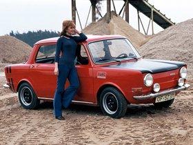 Ver foto 3 de Simca 1000 Rallye 1970