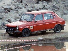 Ver foto 2 de Simca 1100 Rallye 1967