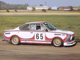 Ver foto 39 de Skoda 130 RS Type 735 1975