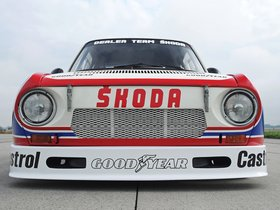 Ver foto 21 de Skoda 130 RS Type 735 1975