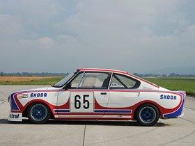 Ver foto 19 de Skoda 130 RS Type 735 1975