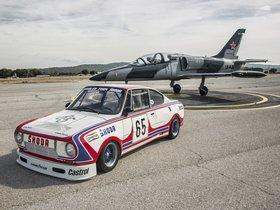 Ver foto 14 de Skoda 130 RS Type 735 1975