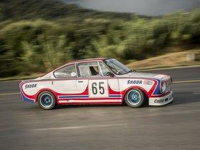 Ver foto 13 de Skoda 130 RS Type 735 1975