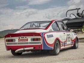 Ver foto 12 de Skoda 130 RS Type 735 1975