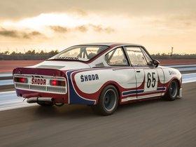 Ver foto 37 de Skoda 130 RS Type 735 1975