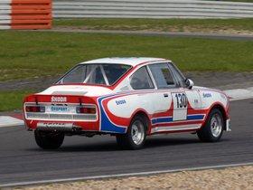 Ver foto 33 de Skoda 130 RS Type 735 1975
