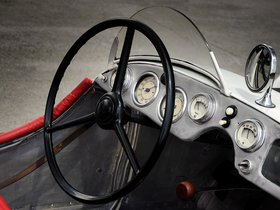 Ver foto 7 de Skoda 966 Supersport 1950