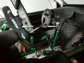 Ver foto 54 de Skoda Fabia WRC 2005