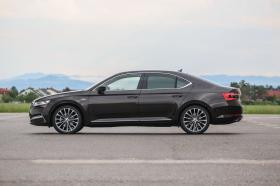 Ver foto 19 de Skoda Superb Laurin & Klement 2019