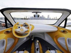 Ver foto 13 de Smart For-Us Concept 2012