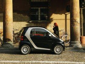 Ver foto 5 de Smart ForTwo 2007