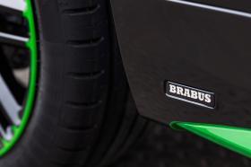 Ver foto 14 de Smart fortwo cabrio electric drive 2017