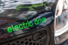 Ver foto 15 de Smart fortwo cabrio electric drive 2017