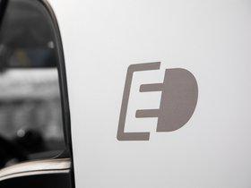 Ver foto 24 de Smart ForTwo Passion Electric Drive Coupe USA 2017