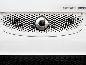Ver foto 29 de Smart ForTwo Prime Electric Drive Cabrio 2017