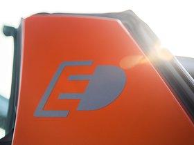 Ver foto 28 de Smart ForTwo Prime Electric Drive Cabrio 2017