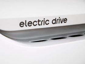 Ver foto 27 de Smart ForTwo Prime Electric Drive Cabrio 2017