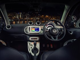 Ver foto 19 de Smart ForTwo Prime Coupe UK 2015