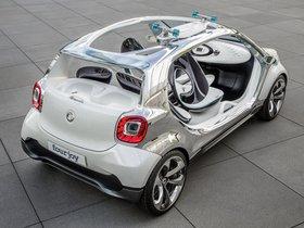 Ver foto 16 de Smart Fourjoy Concept 2013
