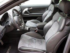 Ver foto 9 de Sportec Audi A3 RS 300 2.0 TFSI 2010