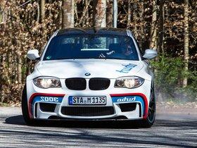 Ver foto 1 de Sportec BMW Serie 1 M Coupe E82 2013