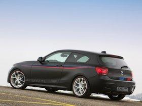 Ver foto 3 de Sportec BMW Serie 1 M135i F21 2013