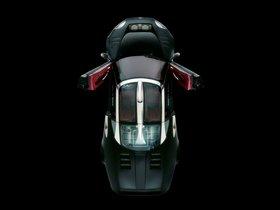 Ver foto 6 de Spyker C8 2005