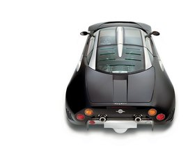 Ver foto 4 de Spyker C8 2005