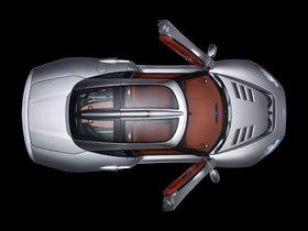 Ver foto 15 de Spyker C8 Aileron 2009