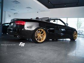 Ver foto 2 de SR Auto Audi S5 2013