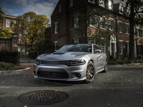 Ver foto 1 de Dodge SRT Charger 392 2015
