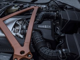 Ver foto 8 de Aston Martin DB11 by Startech 2018
