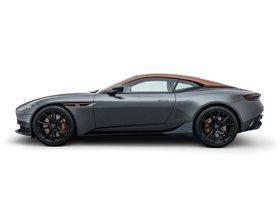 Ver foto 5 de Aston Martin DB11 by Startech 2018