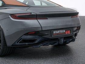Ver foto 14 de Aston Martin DB11 by Startech 2018