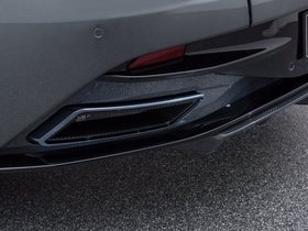 Ver foto 13 de Aston Martin DB11 by Startech 2018