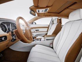 Ver foto 4 de Startech Bentley Flying Spur 2015